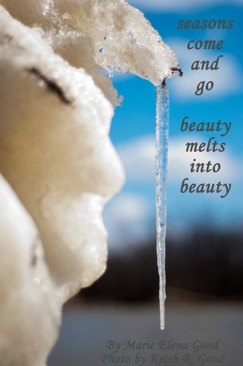 beauty melts