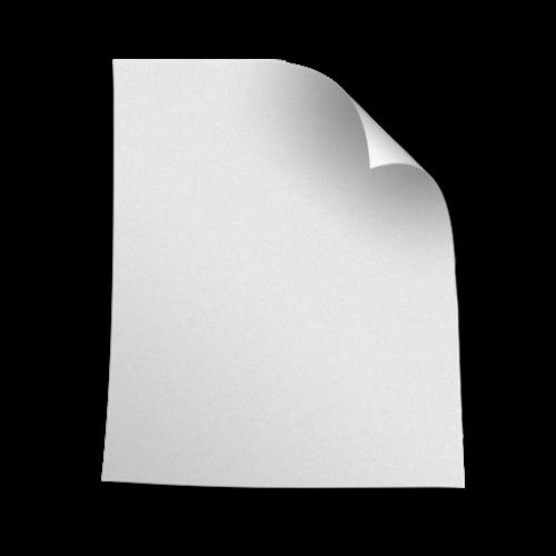 blank-1127152653