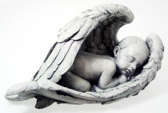 lrgscalecherub_baby_in_wings_11276