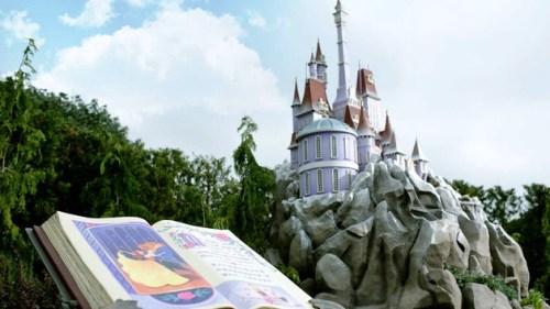 hkdl-att-fairy-tale-forest-detail-01