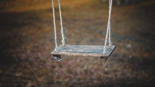 swing-1350654_960_720