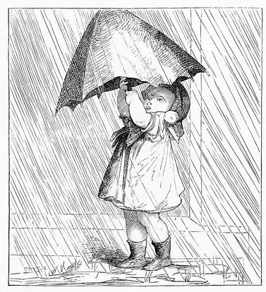 umbrella-girl-3