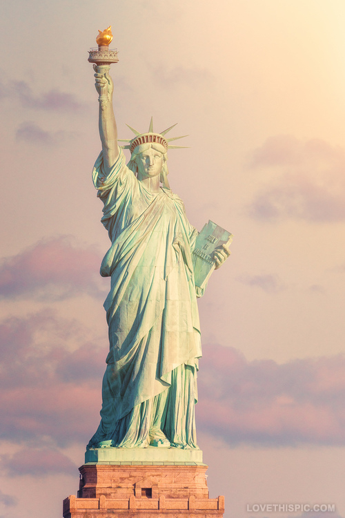 9843-statue-of-liberty