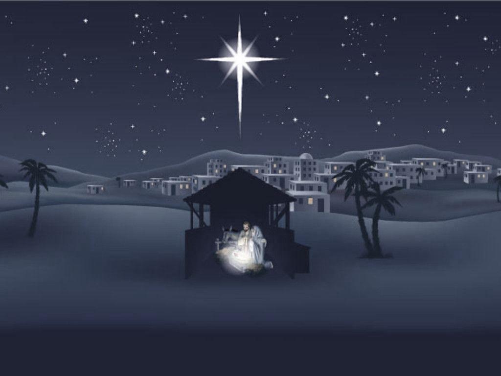 free-nativity-scene-wallpaper-012