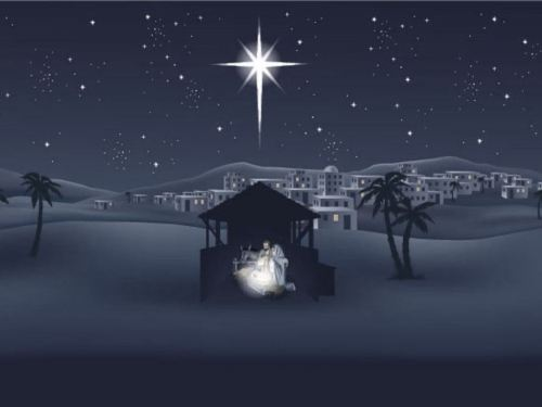 free-nativity-scene-wallpaper-012