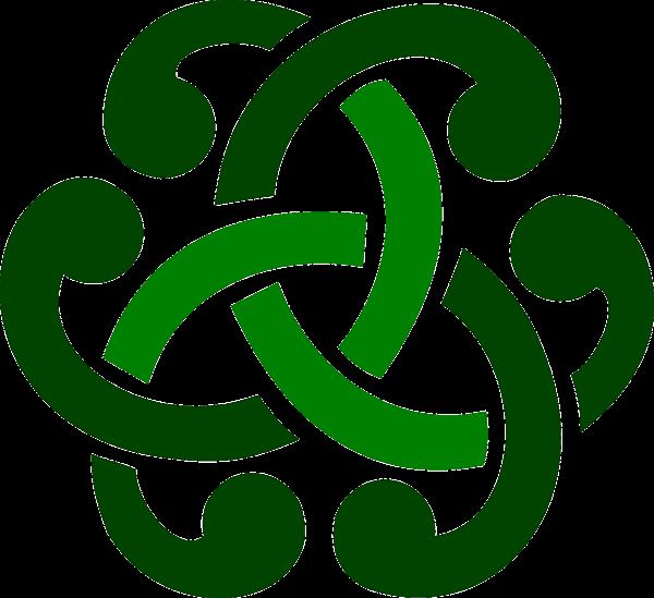 celtic-161957_1280