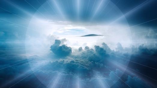clouds-2709662_1280
