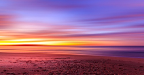 sunset-690333_1280