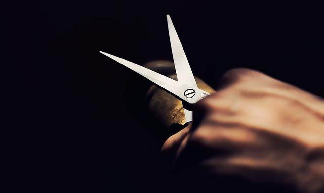 scissor-1794088_640