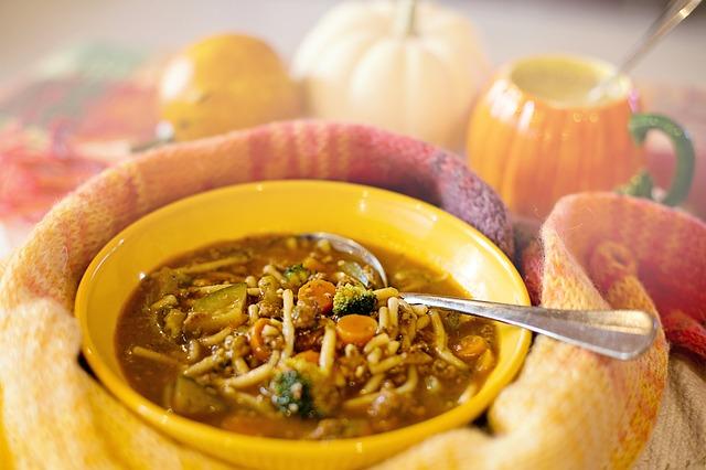soup-3750040_640