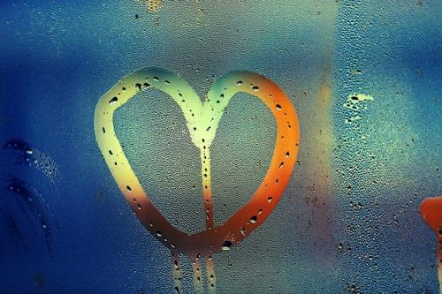 heart-3789904_640 (1)