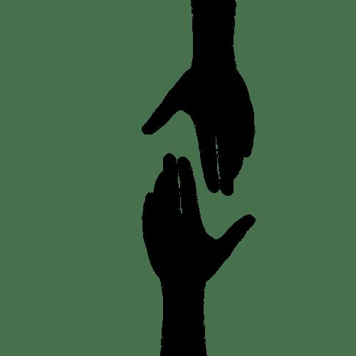 hands-2715976_640