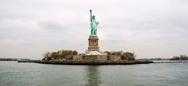 statue-of-liberty-981754_640