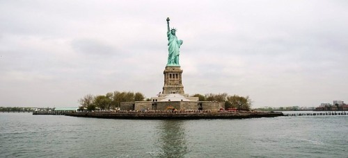 statue-of-liberty-981754_640