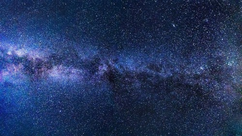 milky-way-2695569_1280