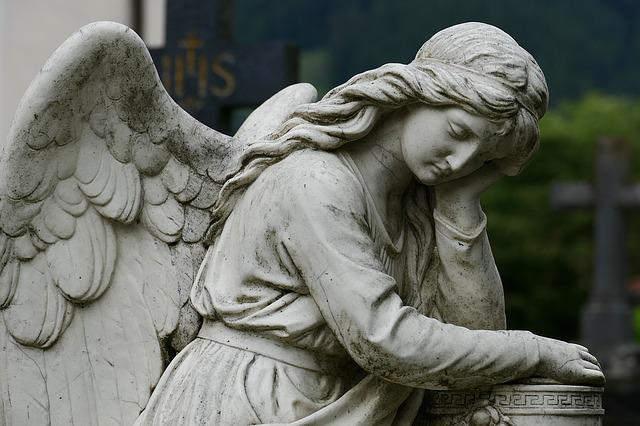 angel-1502351_640