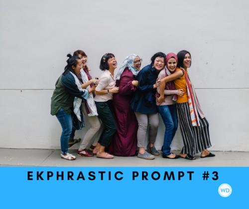 ekphrastic_prompt_3