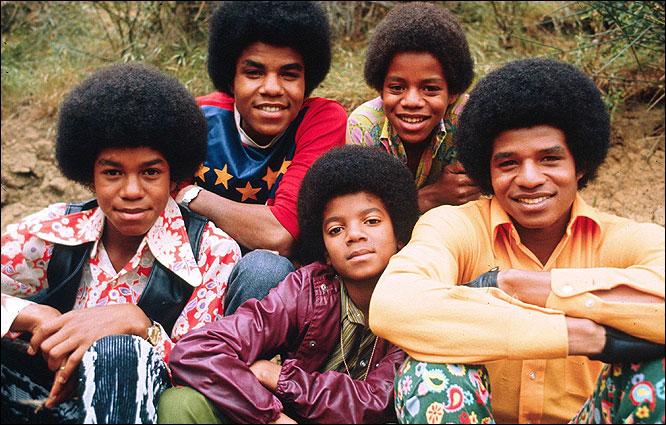 The_Jackson_5